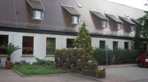 Dessau | Städtisches Klinikum