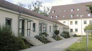 Dessau | Projekt 10