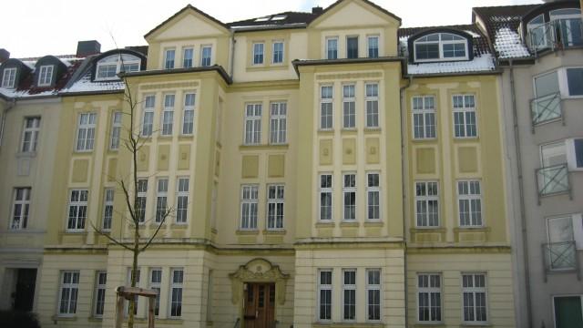 Dessau | Ringstr. 29