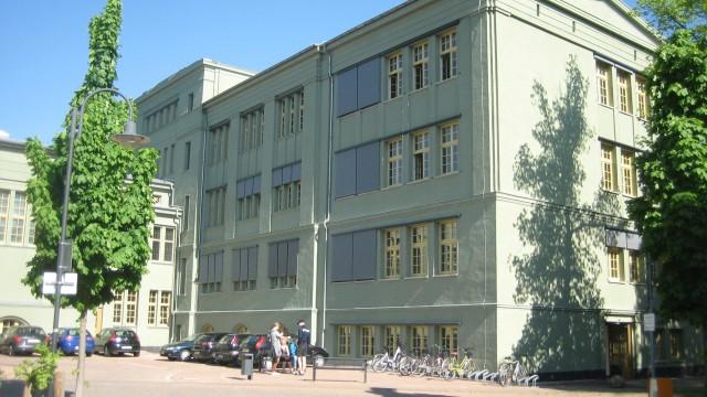 Köthen | Hochschule Anhalt